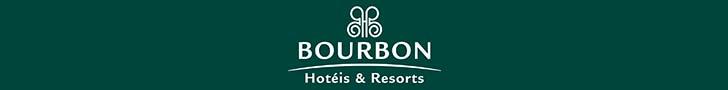 hotel bourbon