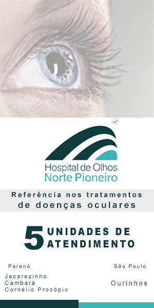hospital de olhos 300x600