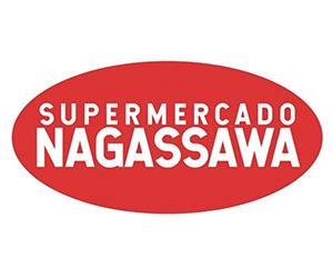 nagassawa