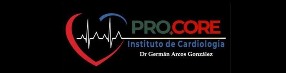 PROCORE - 2