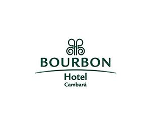 HOTEL BOURBON 300*250