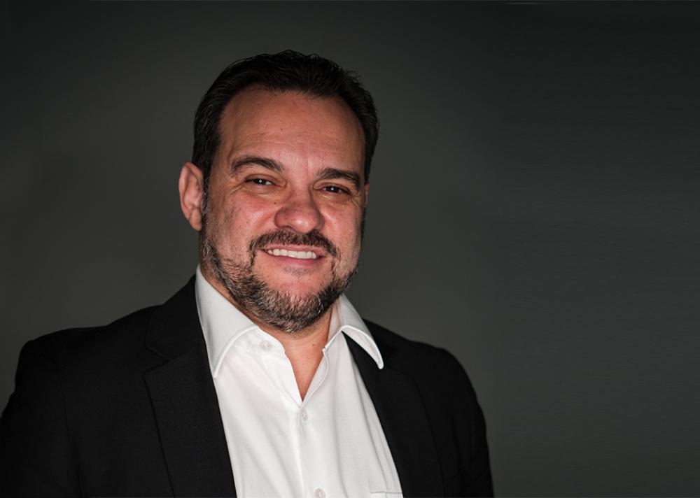*Luizinho Magalhães é graduado em pedagogia e especialista em formação de professores com MBA em gestão escolar e inovação na educação pela Universidade Católica Dom Bosco, em Campo Grande (MS). O executivo é diretor acadêmico da rede Luminova, escola ino