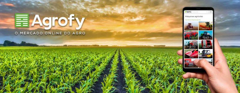 Desde que a pandemia do coronavírus chegou ao Brasil, dezenas de feiras do agronegócio tiveram de adiar suas atividades, impactando fortemente o setor