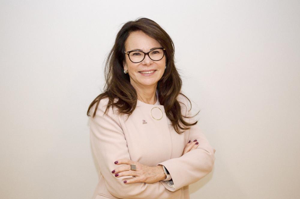 Representando a FEMAMA, a Live terá a presidente voluntária Dra. Maira Caleffi, Chefe do Serviço de Mastologia do Hospital Moinhos de Vento e Líder do Comitê Executivo do City Cancer Challenge Porto Alegre