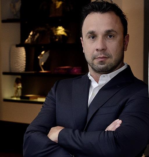 Daniel Toledo é advogado da Toledo e Advogados Associados especializado em direito internacional, consultor de negócios internacionais e palestrante