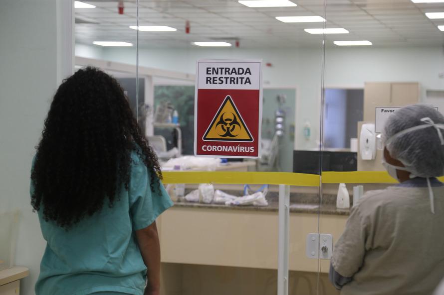 O número de mortes no período aumentou 148% e chega a 280 óbitos