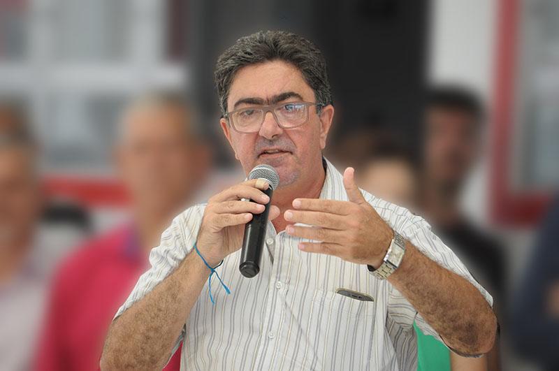 CORONAVÍRUS: Prefeito de Cambará, Padre Silvio e Francisco Peres falam sobre a pandemia