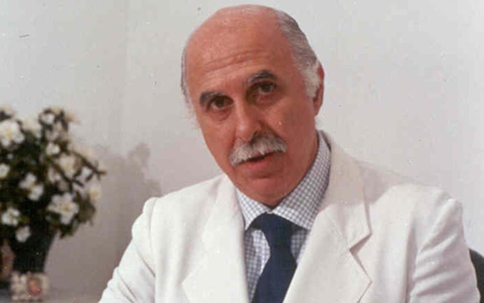 Ex-médico Roger Abdelmassih tem mal-estar e é levado para hospital