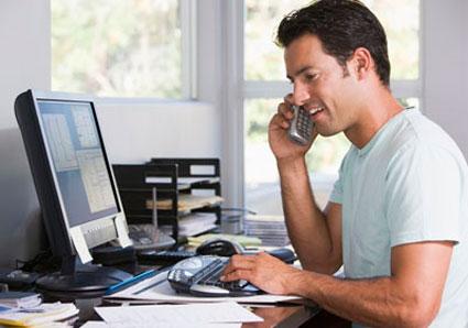 Saiba onde conseguir trabalho como freelancer