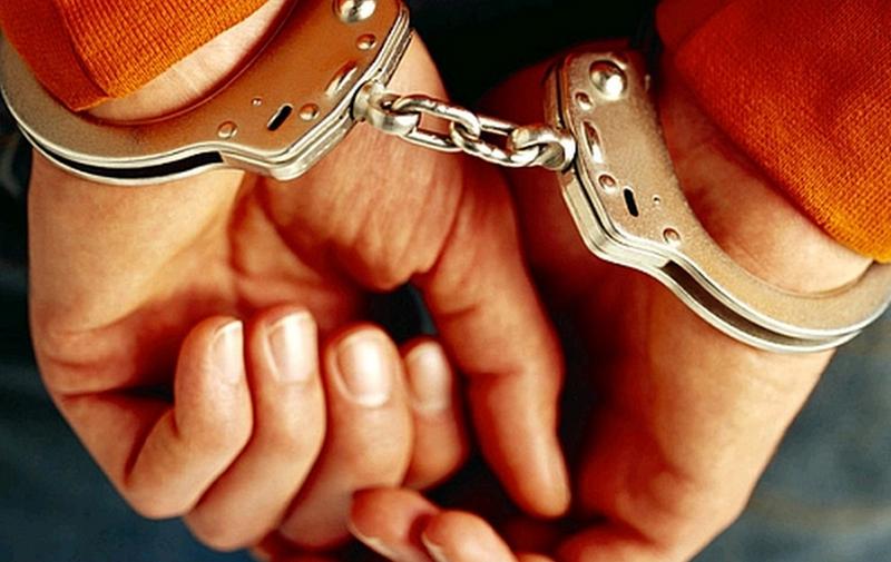 Eleitores não podem ser detidos ou presos a partir de hoje