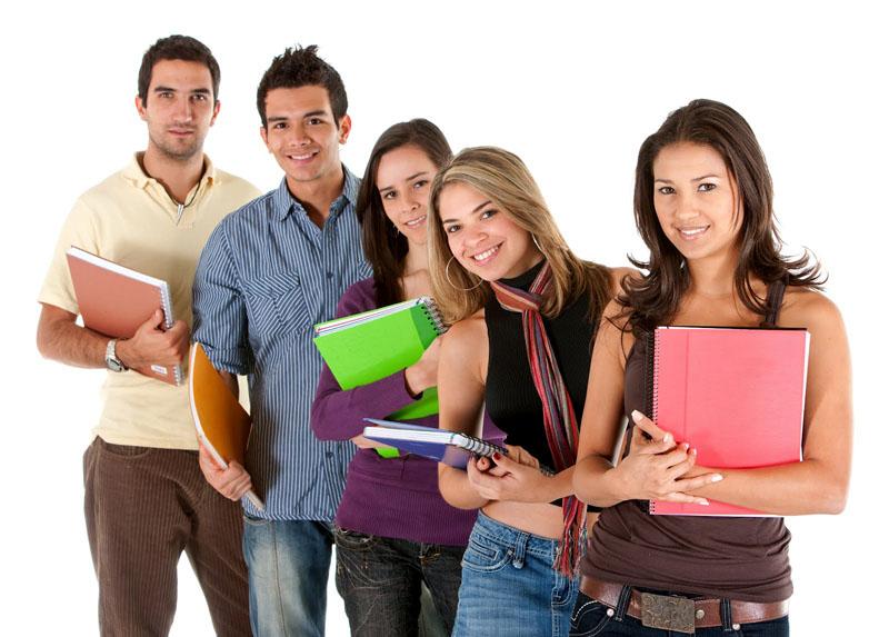 Já estão abertas inscrições para a EJA do Ensino Médio