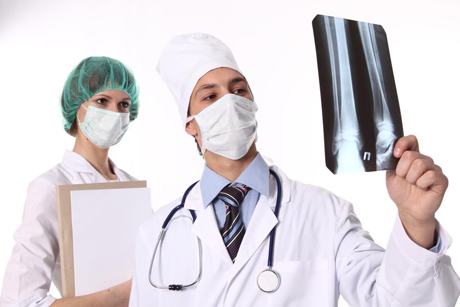 Municípios têm até hoje para solicitar profissionais do Mais Médicos