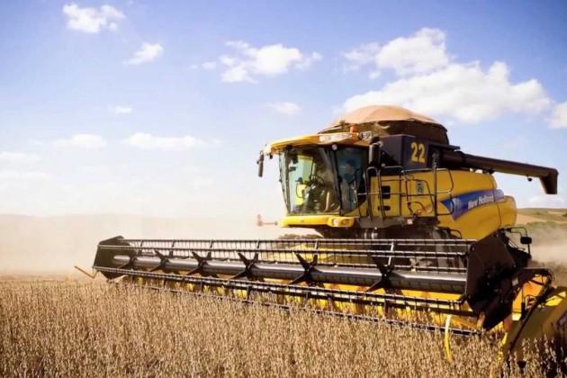 Mesmo com greve, colheita avança no Paraná e em Mato Grosso