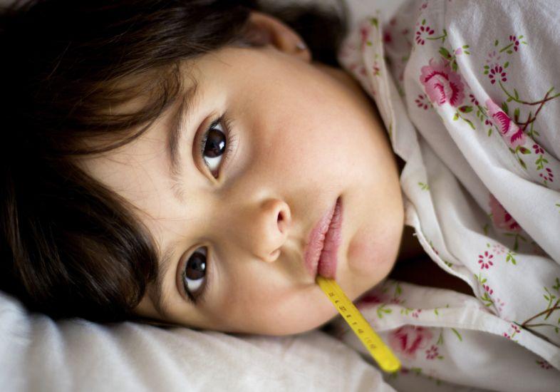 Dengue: o que você precisa saber sobre a doença em crianças