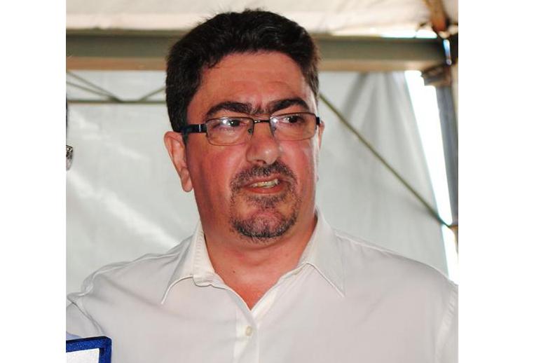 PMDB de Cambará realiza convenção no dia 30