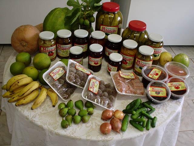 Lei da Integração gera segurança para produtores e agroindústrias
