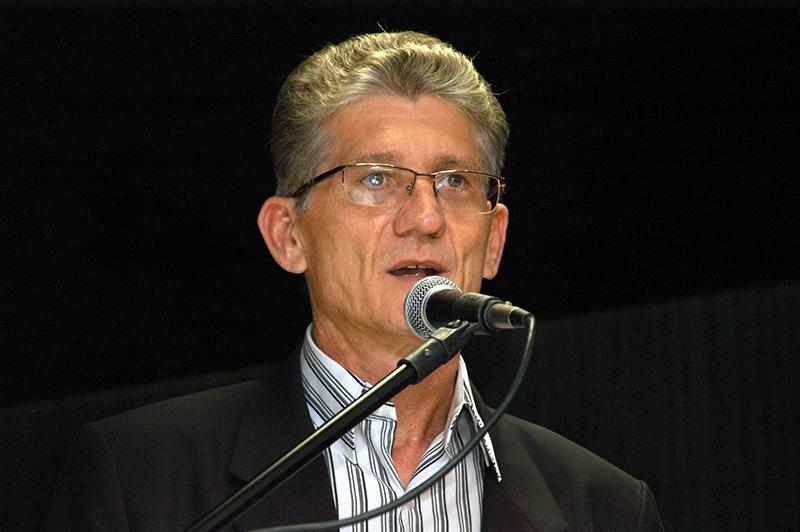 Secretário da Agricultura pede ajustes no Plano Safra 2016/2017