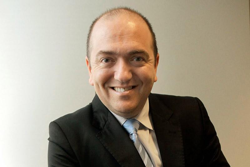 Carteira de poupança do Sicredi cresce 6,4% em junho