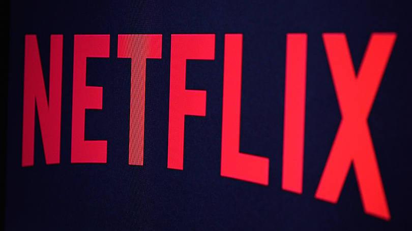 As novidades da semana na Netflix (10/02/2017)