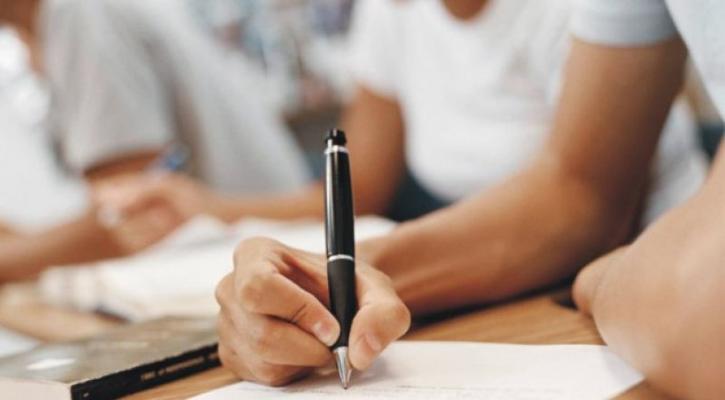 UENP abrirá 460 vagas para cursos de graduação e pós-graduação EAD